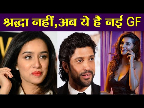 Farhan Akhtar DATING Shibani Dandekar post Shraddha Kapoor break up! | FilmiBeat Mp3