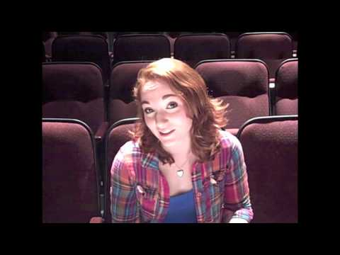 The Student Theatre Experience @ Salem State University