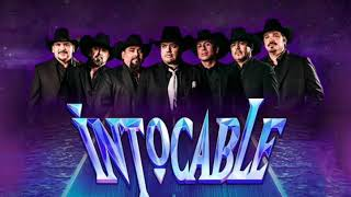 Intocable _  Mix De Éxitos