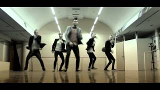 Olly Murs feat Flo Rida-Troublemaker | Reto Renato Choreo - @retorenato | Appril SECRET Section |
