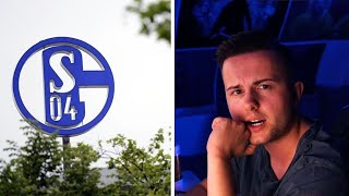 REALTALK über SCHALKE Saison 😡 ANSAGE an Verein... | GamerBrother Stream Highlights