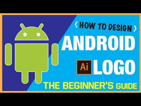 EP 01 -  Adobe Illustrator tutorials for beginners thumbnail