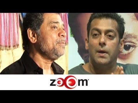 Boney plays peacemaker between Salman & Anees Bazmee Mp3