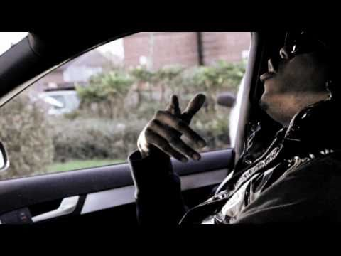 Sincere ft. Joe Black, Propane, Benny Banks & Squeeks | Gunners [Music Video]: SBTV