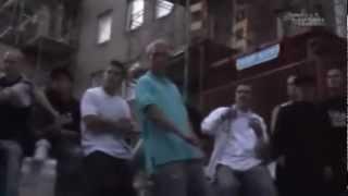 Majakka - Mee vetään käteen (instrumental)