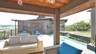4 bedroom house for sale in Zimbali - T23662 - Private Property
