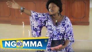 Gambar cover Muthoni wa Nyaga - Nijui Nouhote (Official video)