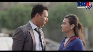 Episode 3 -  Zawag Bl Ekrah Series /  الحلقة الثالثة  - مسلسل زواج بالاكراه