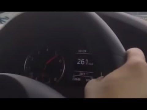 Volkswagen Jetta Club Malaysia | 1.4 TSI 261 kmh