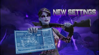 FORTNITE STRIKE PACK FPS DOMINATOR BEST SEASON X AIM ABUSE SETTINGS (PS4, XBOX ONE)