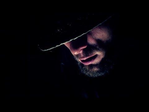 Youtube: Freestyle baraque 9 – Sekel du 91 –  Une étape parmis d' autres – Assos de dingos