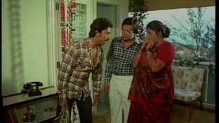 Ek Duje Ke Liye – 14/15 – Bollywood Movie – Kamal Haasan &#038 …
