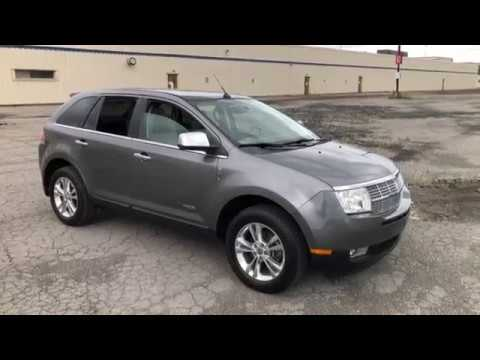 saturn vue 2010 review