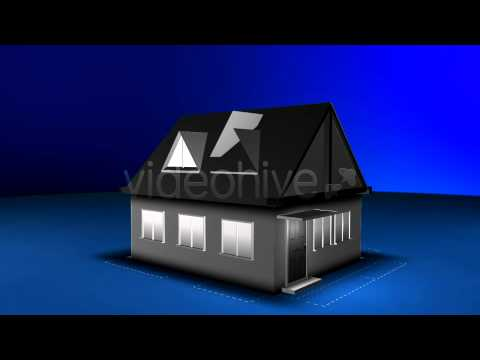 Blueprint project building a house after effects project template blueprint project building a house after effects project template malvernweather Gallery