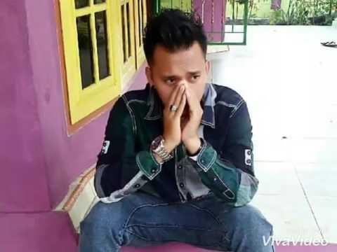 FaisaL AnwaR Tanjung  - Juwita