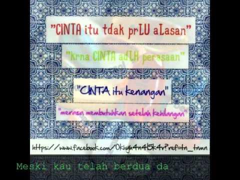 LaguKu Untuk Mu Sayank : )
