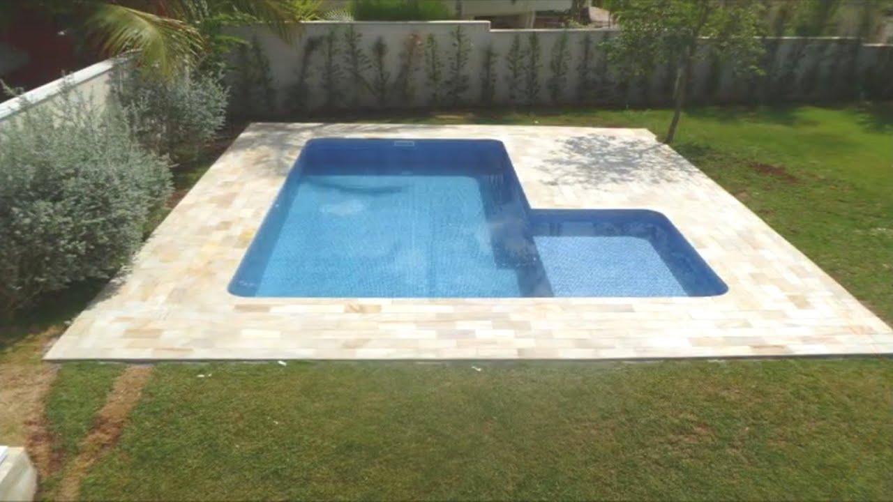Kako najjeftinije napraviti bazen u svom dvori tu the for Cheapest way to build a pool