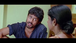 Goripalayam | kalpathi puzha | Super Hit Action Romantic Thriller | HD Quality | Malayalam Movie