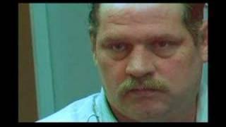 INCEST - A FAMILY TRAGEDY Documentary By Edward Blackoff