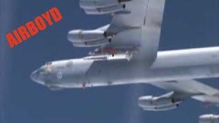 Boeing X-51 Waverider Record Breaking Flight (2010)