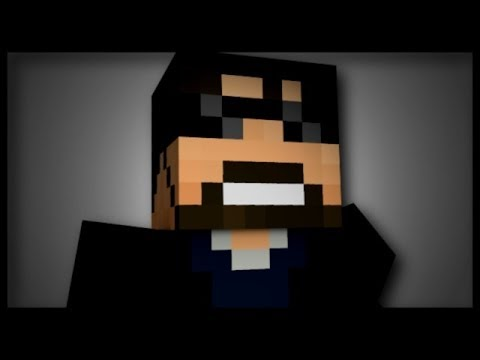 "Minecraft: ""SSUNDEE!"" (Team Crafted Mod - 1.6.4) - YouTube"