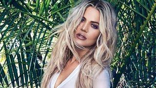 "Khloe Kardashian Flaunts SEXY ""Revenge"" Body on Health Mag & Talks Divorce"
