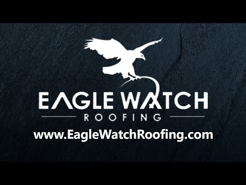How to Choose The Right Shingle Color For Your Roof   EagleWatchRoofing.com