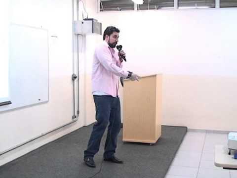 EXTINÇÃO DOS BOMBEIROS CIVIS?!!!!!!! from YouTube · Duration:  4 minutes 40 seconds