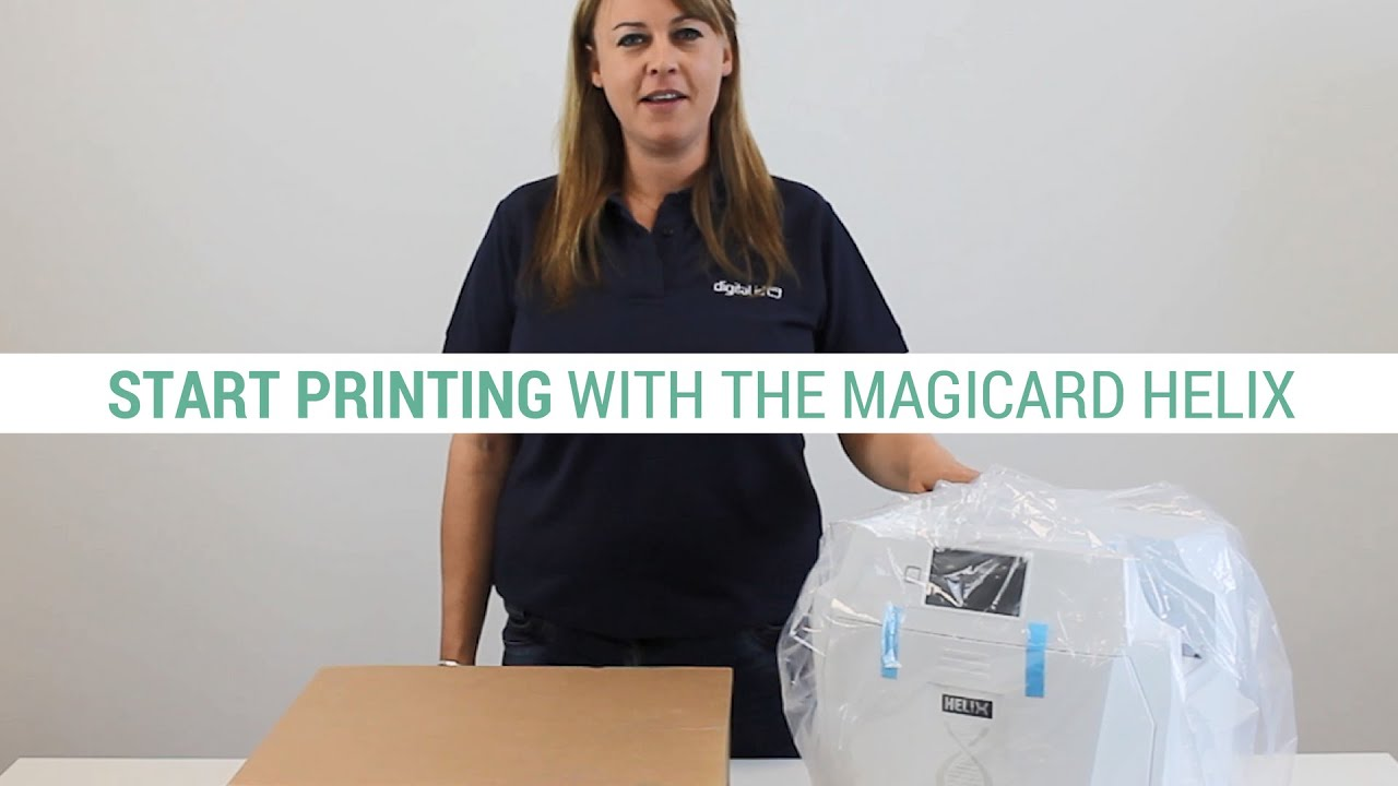 how to set up printer ricohspc25odn