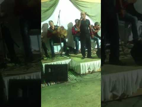 Chokri alaoui - ربوخ حي التضامن