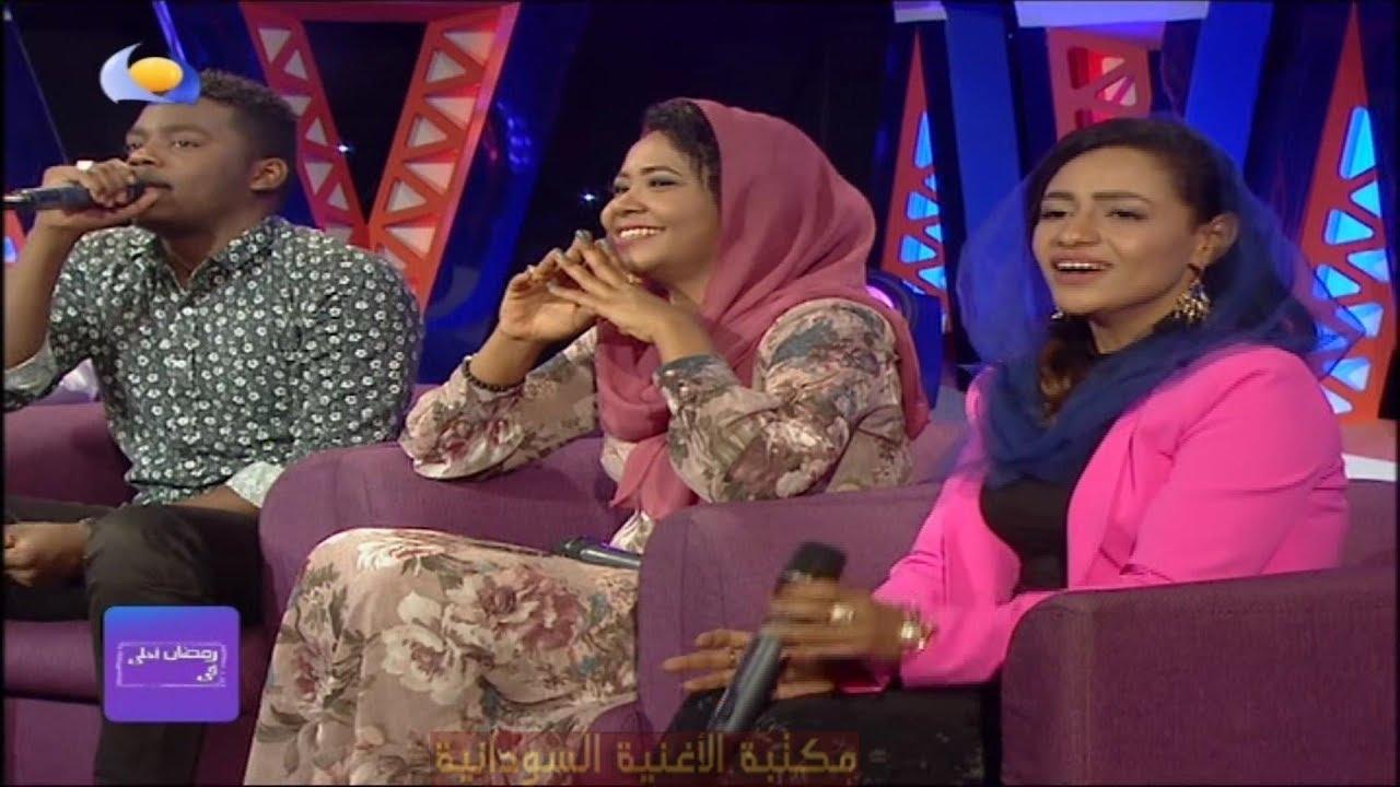 تحميل اغاني مهاب عثمان 2018