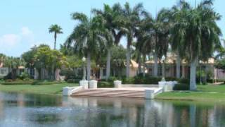 Dolphin Cay Private Gated Community-St Petersburg, FL