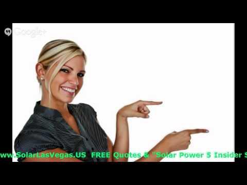 Green Energy Solar Power phone for Solar Price 702) 904 6311 Green Energy Solar Power