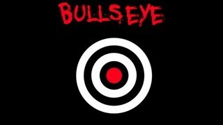 Kdrew Bullseye Music Video [HD] NFS