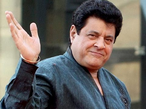 Gajendra Chauhan To Take Charge as  FTII Chief Today,Students Plan Protest