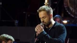 Alfie Boe 39 39 Love Reign Or 39 e