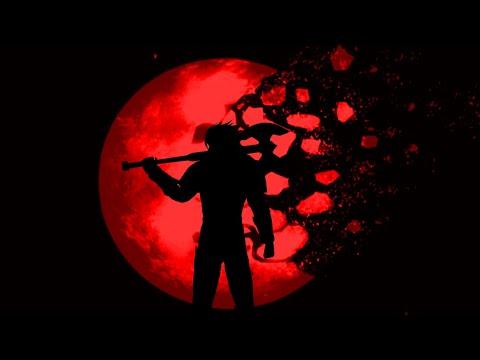 "DARK ""Crimson"" Character Trailer | RWBY Fan Animation"