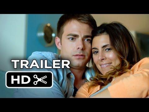 Divorce Invitation DVD Release  1 2013  JamieLynn Sigler, Jonathan Bennett Movie HD