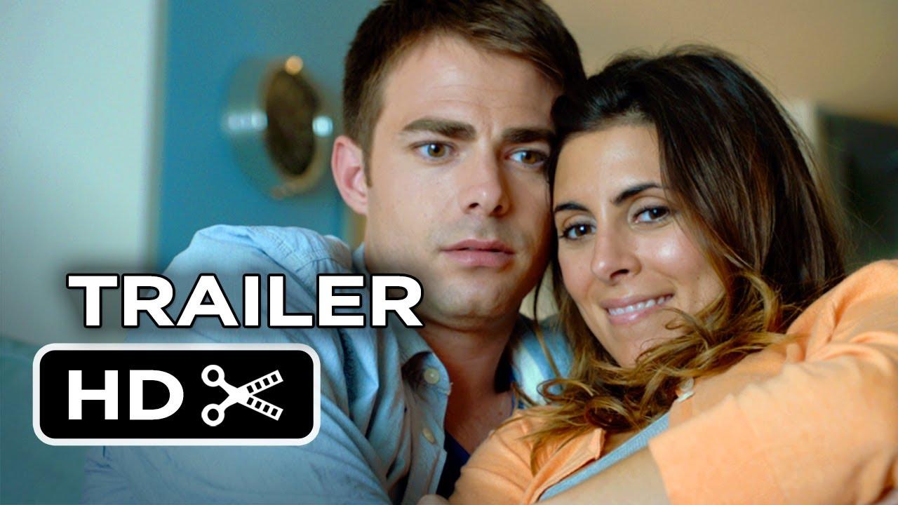 Divorce Invitation Dvd Release Trailer 1 2013 Jamie Lynn Sigler