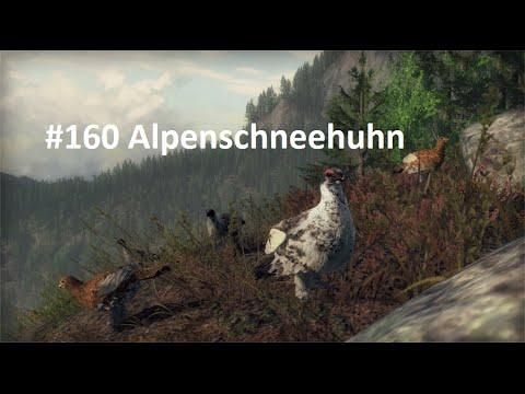 скачать игру The Hunter 2016 - фото 7
