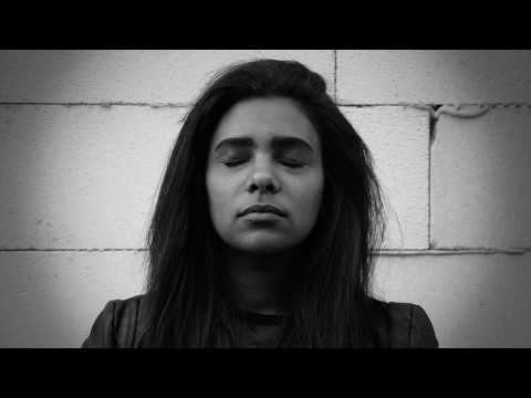 Michael Moravek - Falling Apart
