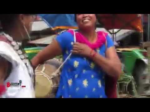 चितवन थारु गीत सलि भेटे / New Tharu Song Sali Vete
