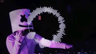 2K19 NONSTOP GARBA DJ GUJRATI | LOVE SONG 1