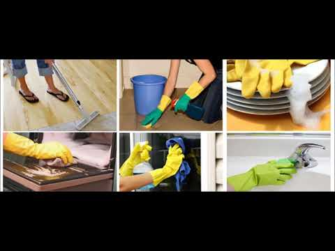 Cleaning Services Cost in Omaha Nebraska Price Cleaning Services Omaha 402 575 9272