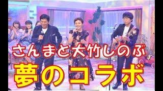 チャンネル登録お願いします☆ https://www.youtube.com/channelmm/UCV...