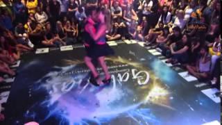 Baixar Baila Mundo - Danilo da Silva Lins e Bianca Tavares (Galáxias Campeonato de Sertanejo)