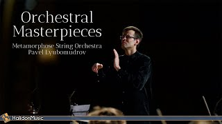 Download Lagu Classical Music - Orchestral Masterpieces MP3