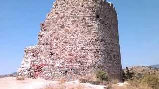 Отдых на  ЮБК! Море, горы, Судак, Ялта, Алушта, крепость(, 2013-09-10T17:14:13.000Z)