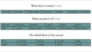 PUZZLE 9 - Kurs angielskiego