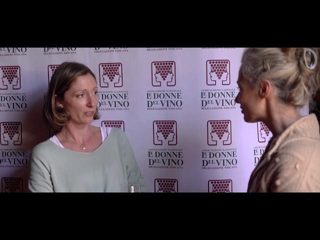 Diologhi di vini. Le Donne del Vino Delegazione Toscana